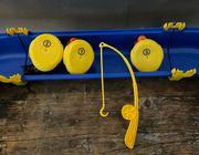 Waterplay Entenangeln von BIG