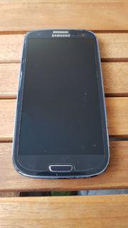 Samsung Galaxy S3 Neo GT-I9301I