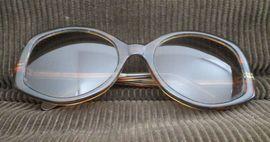Bild 4 - 3 Original Vintage Sonnenbrillen aus - Fahrenzhausen