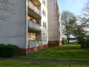 145 06 Schöne 4ZKB Wohnung