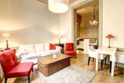 2-Zimmer-Wohnung 55 m2