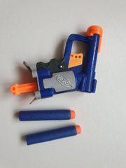 Nerf Pistole N-Strike Jolt