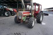 Steyr 548a