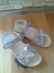 Primigi Sandale Sandalen Größe 28