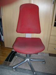 Büro Dreh Stuhl