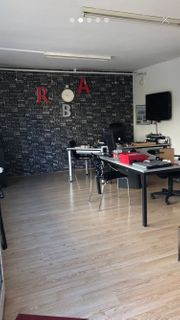 Büro -Gewerbefläche- Lager in Hochdorf
