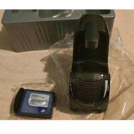 Kosmetik und Schönheit - Panasonic Reinigungsstation RC9-09 Kartusche WES