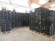 Stapelboxen, Lagerboxen 60cm
