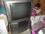 TV Toshiba!!