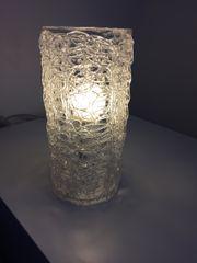 Nachttisch-Lampe 2x