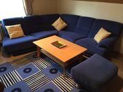 Tolle Möbel in top Zustand -