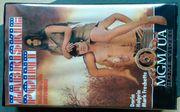 Zabriskie Point VHS Film