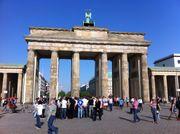 BERLIN ZENTRUM MITTE 3 ZIMMER