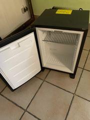 Dometic Minibar Einbaukühlschrank Hotelminibar