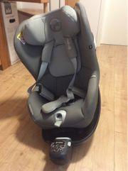 Kindersitz Auto Reboarder cybex Sirona