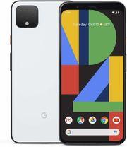 Neu Google Pixel 4 64gb