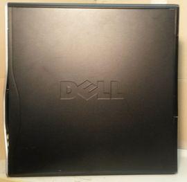 Komplett PC DELL Precision 390: Kleinanzeigen aus Gaggenau - Rubrik PCs bis 2 GHz