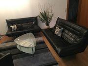 Rolf Benz Sofa Couch Zwei