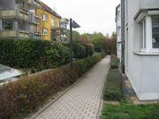 Windischleuba 3-Raum Wohnung Neubau Balkon