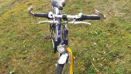 FAHRRAD JUGEND 3x7 Gänge SUNNY: Kleinanzeigen aus Dachau - Rubrik Jugend-Fahrräder