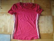 Adidas Shirt Gr S 34
