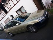 Ford Mondeo MK 3 Xenon