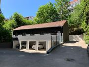 CARPORT-GARAGE - Stuttgart West - NEU Saniert -