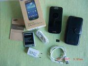 Smartphone Samsung Galaxy S4 mini