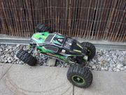 RC Modellauto - Amewi 22092 - Crawler