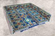 Orientalische Sitzecke Sark Kösesi Osmanische