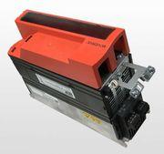 NEU SEW Movidrive MDX61B0015-5A3-4-0T