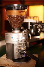 Mahlkönig K30 Es Kaffee Mühle Grind-on-Demand