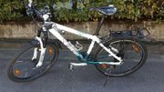 Scott Mountainbike Damen