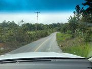 Brasilien riesengrosses 847 Ha Grundstück