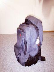 Schultasche Rucksack