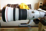 Canon EF 500 mm F
