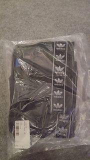 Adidas Leggings Neu Gr 38