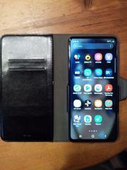 Samsung galaxy S20 FE Navy