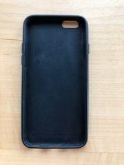 Handyhülle für IPhone 6 6s