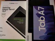 Samsung Tab A7 Wifi 32