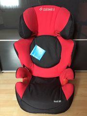 Neuwertiger Kindersitz Maxi Cosi Rodi