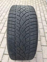 Winterreifen Dunlop 245 40R18 97V