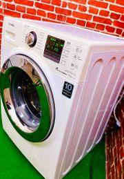 11 kg A Waschmaschine von