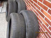 235 55 R 18 Michelin