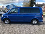 VWT5 Multivan Family 2 5