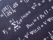Klausurvorbereitung in Mathematik und Physik