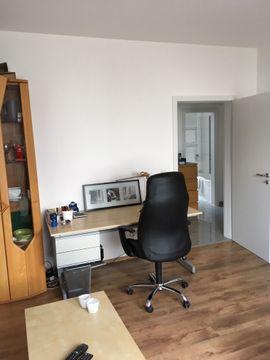 Tolle 2 Zimmer-Wohnung im Herzen: Kleinanzeigen aus Karlsruhe Grötzingen - Rubrik Vermietung Zimmer möbliert, unmöbliert