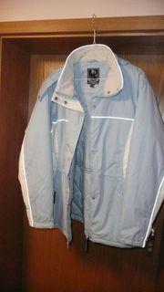 Jacke für Damen