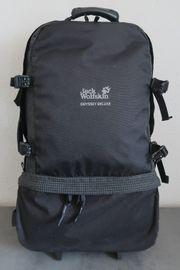 Jack Wolfskin Trekkingrucksack Reisetasche Backpacking