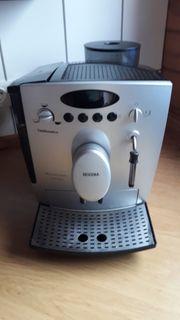 Nivona 670 Kaffeevollautomat